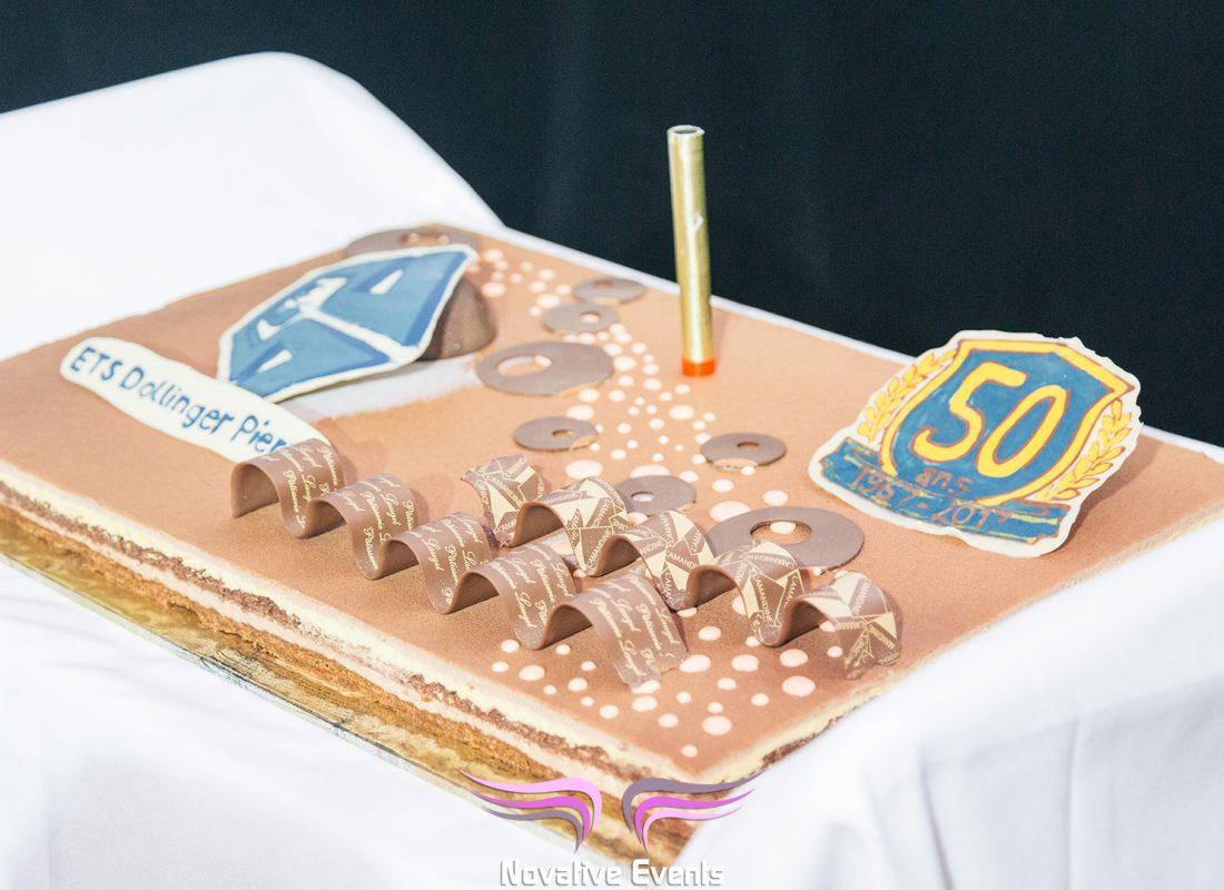 4.Gâteau (20)