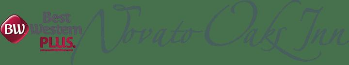 Novato Oaks Inn logo