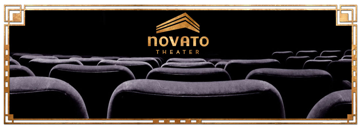 movie-chair-seats3