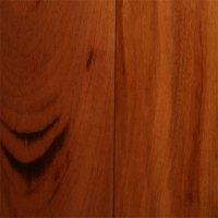 TigerWood Decking | TigerWood Hardwood Decks | TigerWood ...