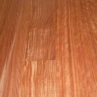 "Santos Mahogany Hardwood Flooring | Santos Mahogany 3/4"" x ..."