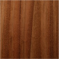 Brazilian Cherry Prefinished & Unfinished Hardwood Flooring