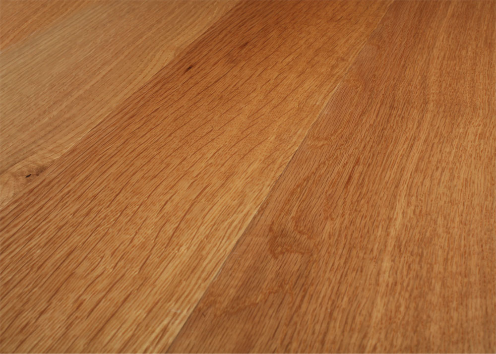 Engineered Hardwood Floors: Engineered Hardwood Floors