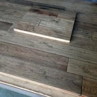 Elemental Heritage Product Catalog - Hardwood Flooring and ...