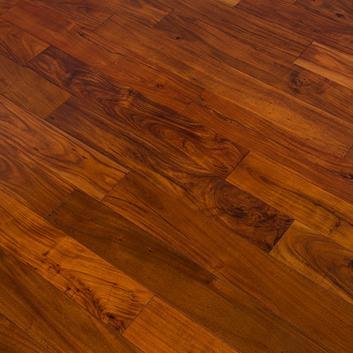 Acacia Engineered Flooring Bronze Finish Abc 2mm Face 4 8 Quot