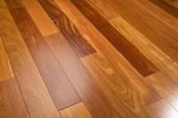 Cumaru, Brazilian Teak Hardwood Flooring | Cumaru ...