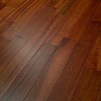 Kempas Wood Flooring  Floor Matttroy