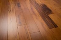 Elemental Exotic Product Catalog - Hardwood Flooring and ...