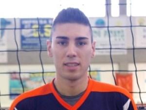 Luca Leoni