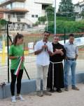 16-08-06 - Inaugurazione campi da beach (15)