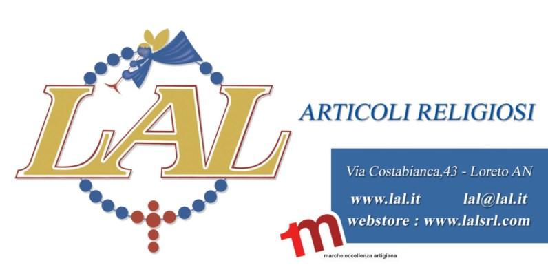 LAL_Striscione-Volley