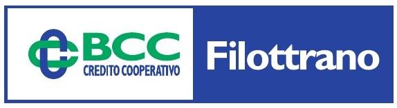 Logo+BCC+(Vettoriale)+(1)