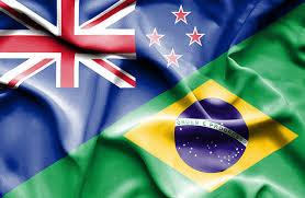 consulado da nova zelandia no brasil