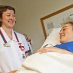 Healthcare-jobs—Nurse-&-patient