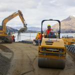 HomePage-20-APD-Civil-Construction-Landscapes
