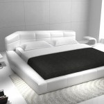 Dream Queen Size Bed By J M Furniture