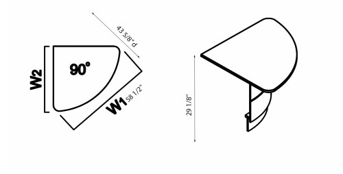 small resolution of click to see line drawing