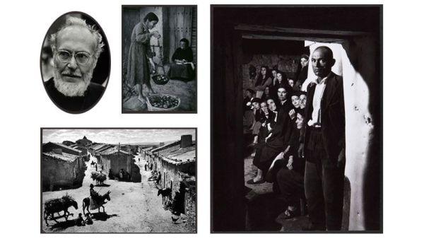 """""""Spanish Village"""" refleja la España profunda de los años 50, en plena posguerra, consumida por la pobreza, el hambre y la falta de libertades"""
