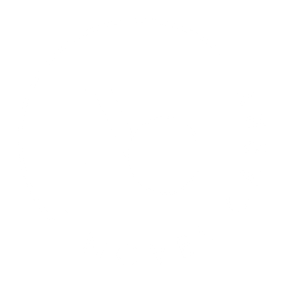 Novel-Carry-Logo-A4 - Invert