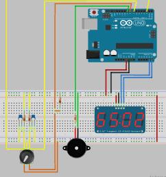 interval timer wiring diagram [ 877 x 963 Pixel ]
