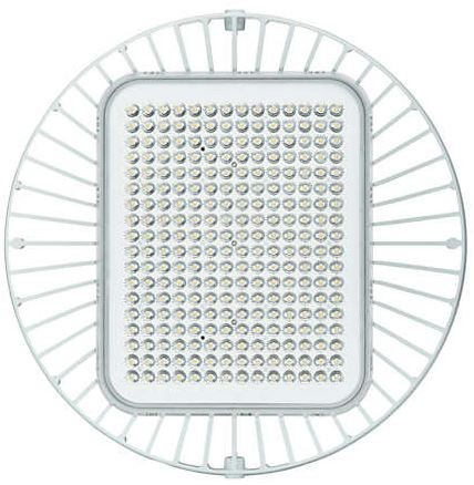 Philips BY121P G3 Coreline LED High Bay, 155W, 4000K, WB