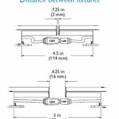Tridonic Emergency Ballast Wiring Diagram Electron Dot For Nh3 Somurich Com The Best Rh