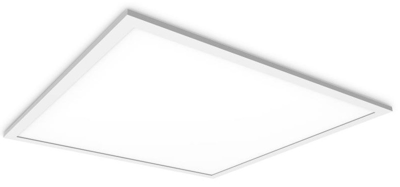 Kosnic LED Panel 600x600, 30W, IP44, UGR