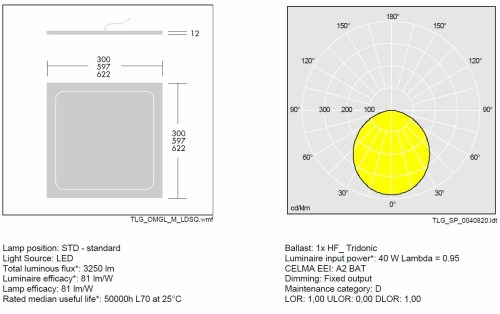 small resolution of led panel wiring diagram wiring library rh 96 codingcommunity de main service panel wiring diagram i o