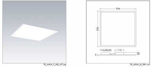 small resolution of led panel diagram