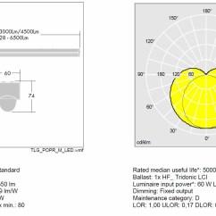 150 Watt Hps Ballast Wiring Diagram 2 Pole Definite Purpose Contactor 70 Metal Halide Led