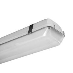 Mk Emergency Key Switch Wiring Diagram Fuel Gauge Chevy Thorn Aquaforce Ii Led Waterproof 42w 840 Ip65 96241869