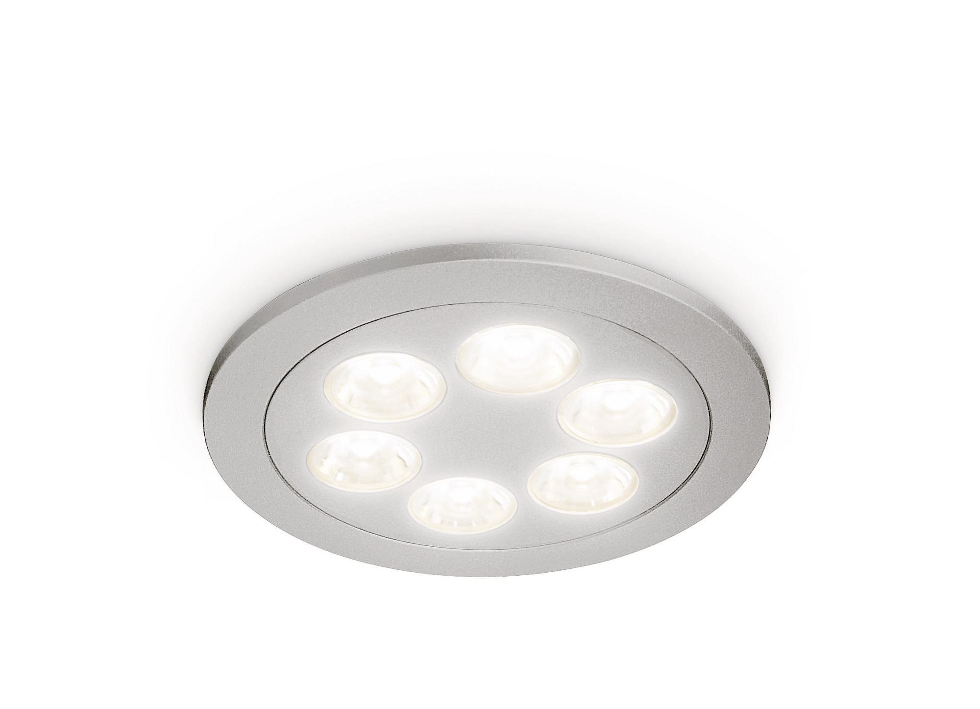 Solar Pir Light