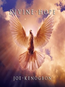 divinehope