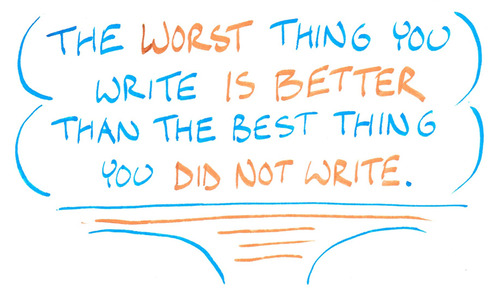 Image result for quote writing