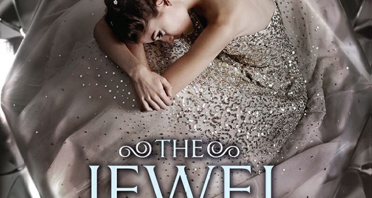 Review – The Jewel by Amy Ewing