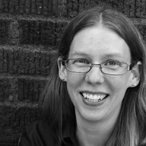 Author Interview with Pembroke Sinclair