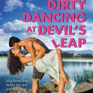 Review – Dirty Dancing at Devil's Leap by Julie Anne Long