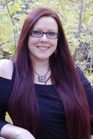 Author Interview with Kerrigan Byrne