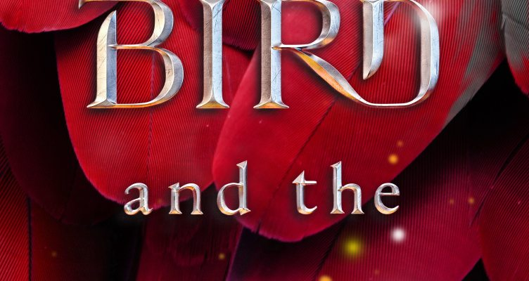 Author Interview with Megan Bannen (Tour + Giveaway)
