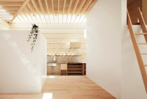 dezeen_Light-Walls-House-by-mA-style-architects_6