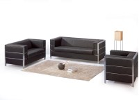 Sofa Set  Novelle Office - Furniture and Designs