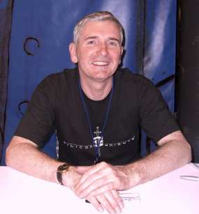 M.R Carey