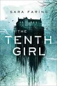 Tenth Girl