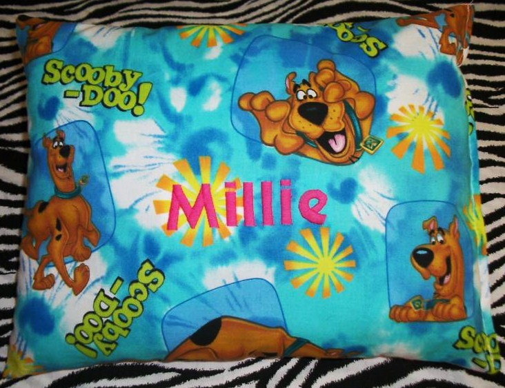 scooby doo pillows Archives  Unique Novelty Gifts