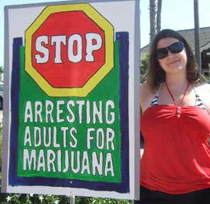"The image ""https://i0.wp.com/www.november.org/LocalScenes/2007Laguna/stop_marijuana_arrests.jpg"" cannot be displayed, because it contains errors."