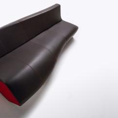 Sofa Rph Below 6000 Fabio Novembre Studio