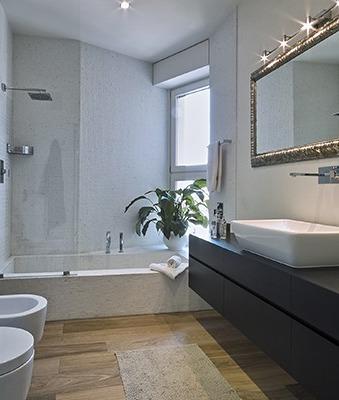 salle de bain angers 49