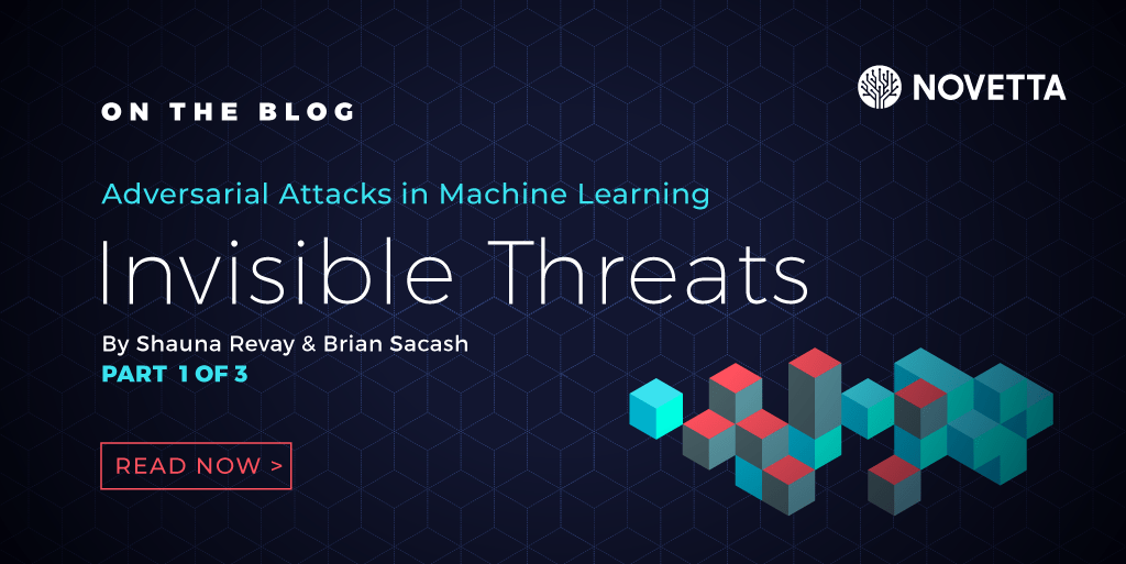Adversarial Attacks in Machine Learning: Invisible Threats