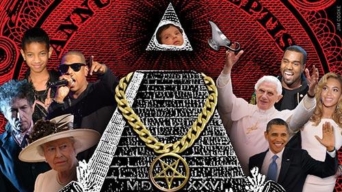 illuminati-obitalj