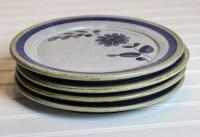 Ceramic Plates | NOVICA Blog